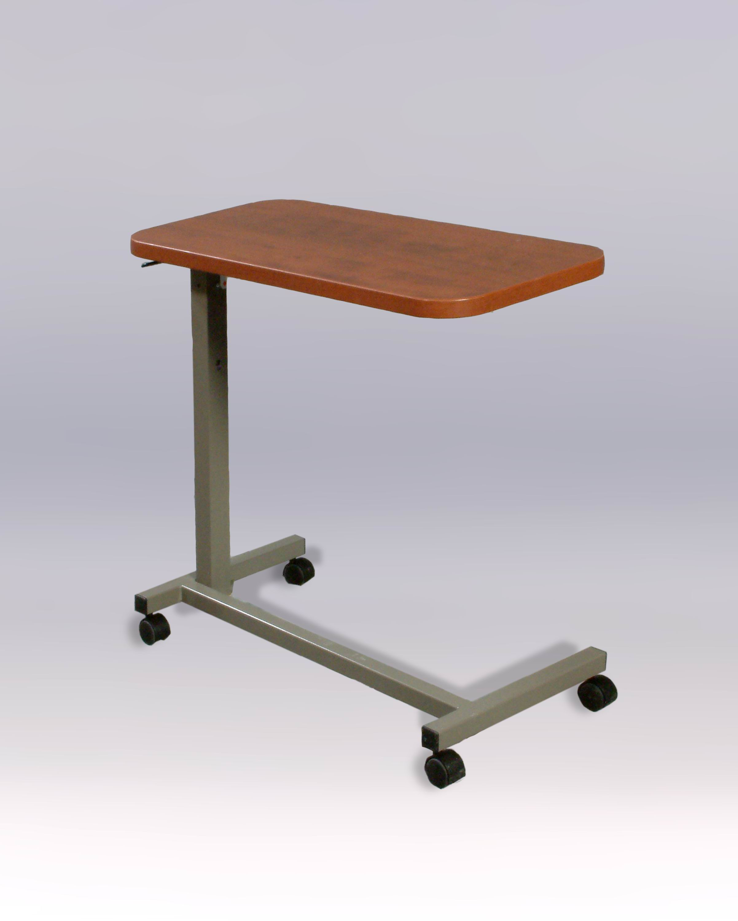 Distributeur d quipement medical for Table de lit
